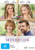 mothersday-dvd-new