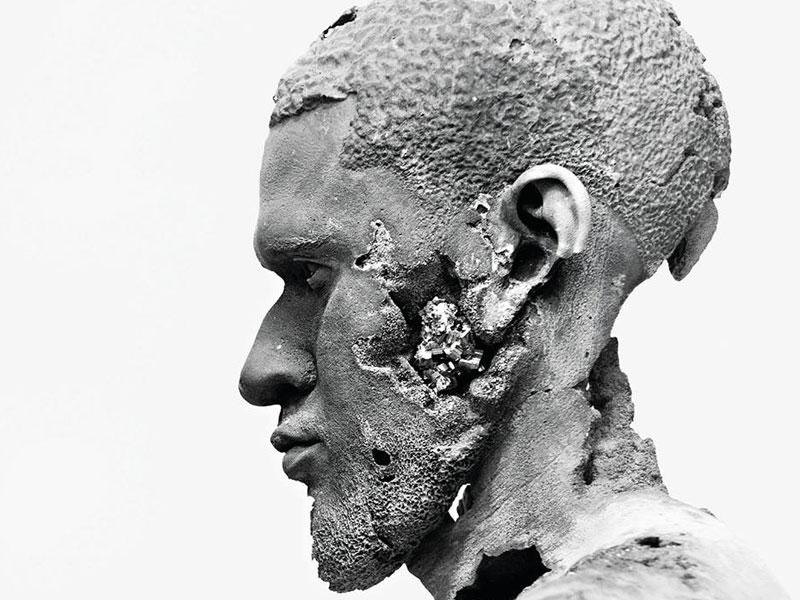 Usher returns with new album Hard II Love