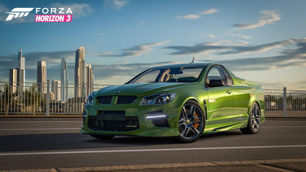 2016-holden-special-vehicles-gts-maloo