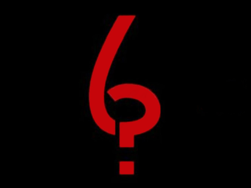 American Horror Story Season 6 theme revealed