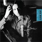 acoustic-recordings