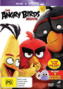 angry-birds-movie_dvd_2d