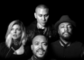 Black Eyed Peas have re-released Where is the Love – and it's amazing