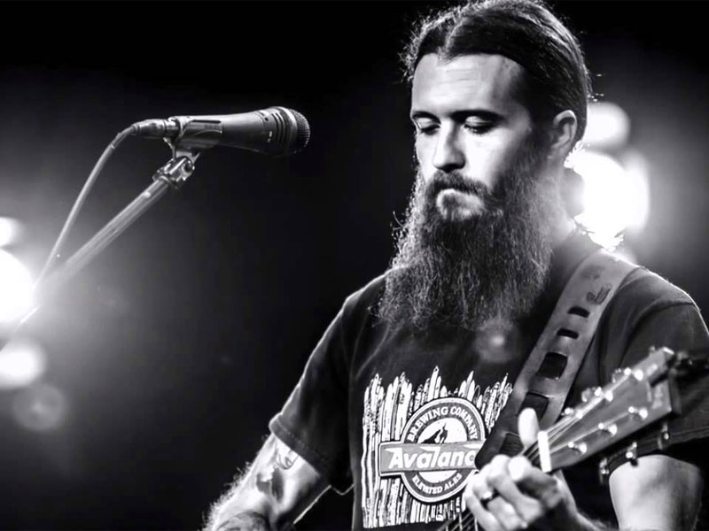 Review: Cody Jinks, 'I'm Not The Devil'