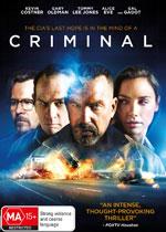 criminal_dvd
