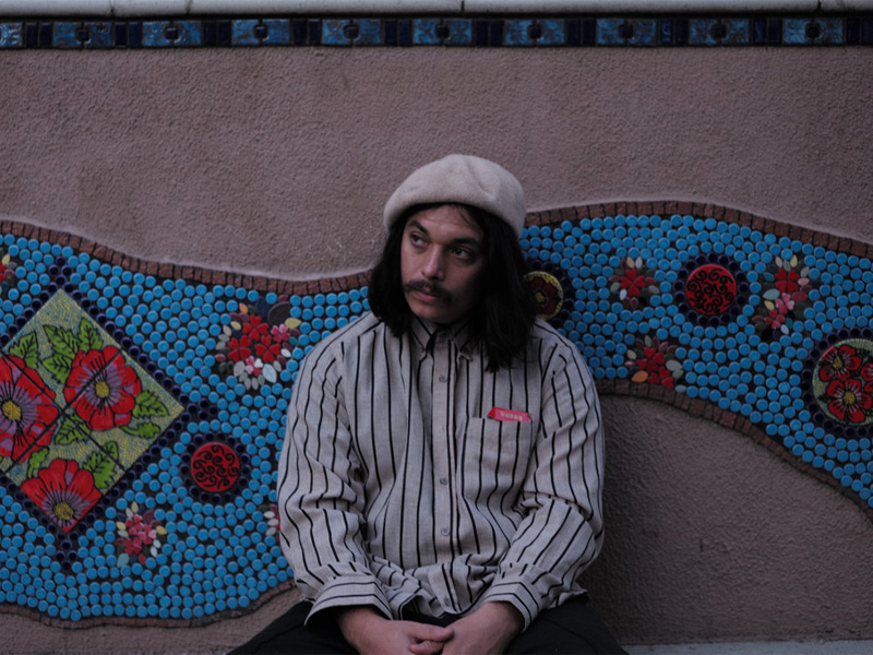 Review: Drugdealer, 'The End Of Comedy'