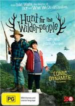 hunt-dvd