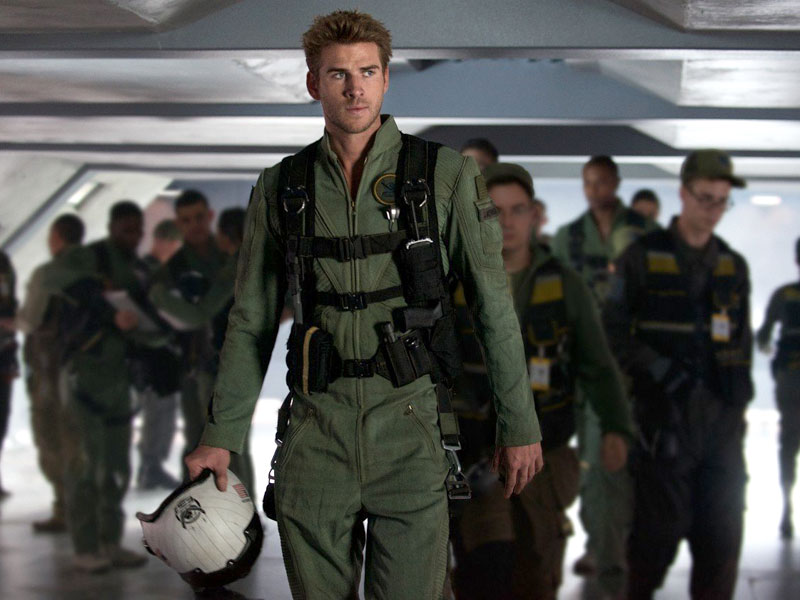 INTERVIEW: Roland Emmerich – Independence Day: Resurgence