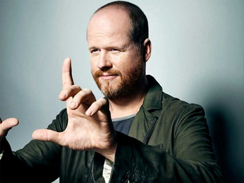 Joss Whedon's Facebook Q&A: 10 things we learned