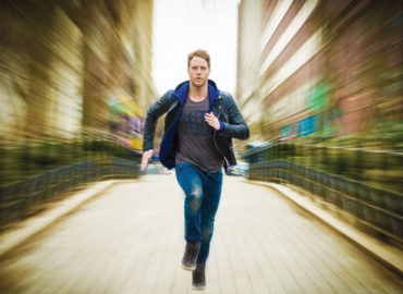 Review: Limitless: Season One