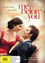 me-before-you_dvd
