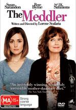 meddler_dvd