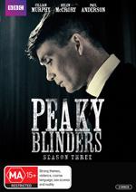 Peaky-Blinders_S3_DVD-Sleeve