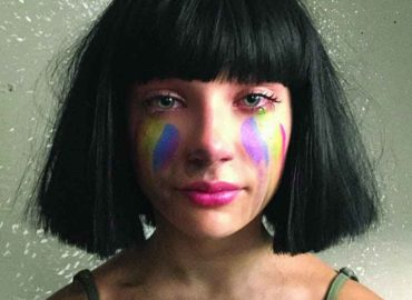 Sia readies expanded This Is Acting edition