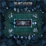 The AMity Affliction This Could Be Heartbreak