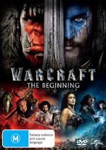 warcraft-the-beginning-dvd_2d