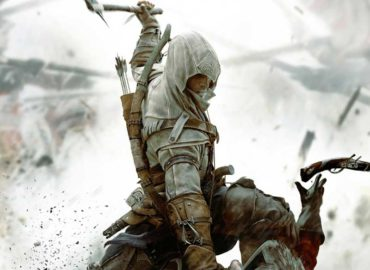 WATCH: Connor – the Last Breath – Ubisoft Collectibles trailer