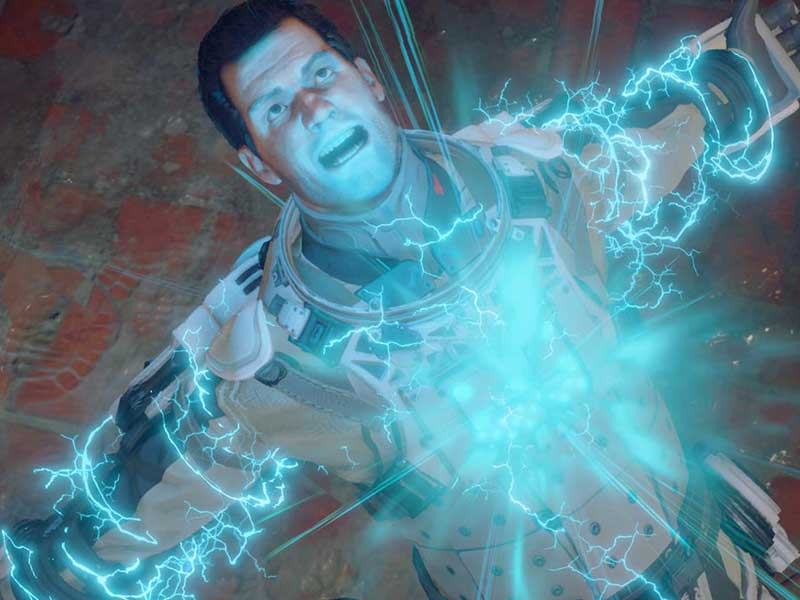 WATCH: the Dead Rising launch trailer is here
