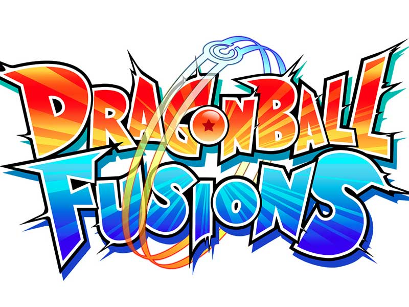 WATCH: New trailer for Dragon Ball Fusions, coming to Nintendo 3DS