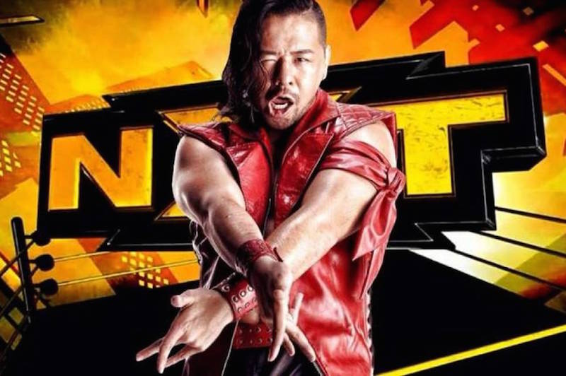 NXT Live tickets on sale today