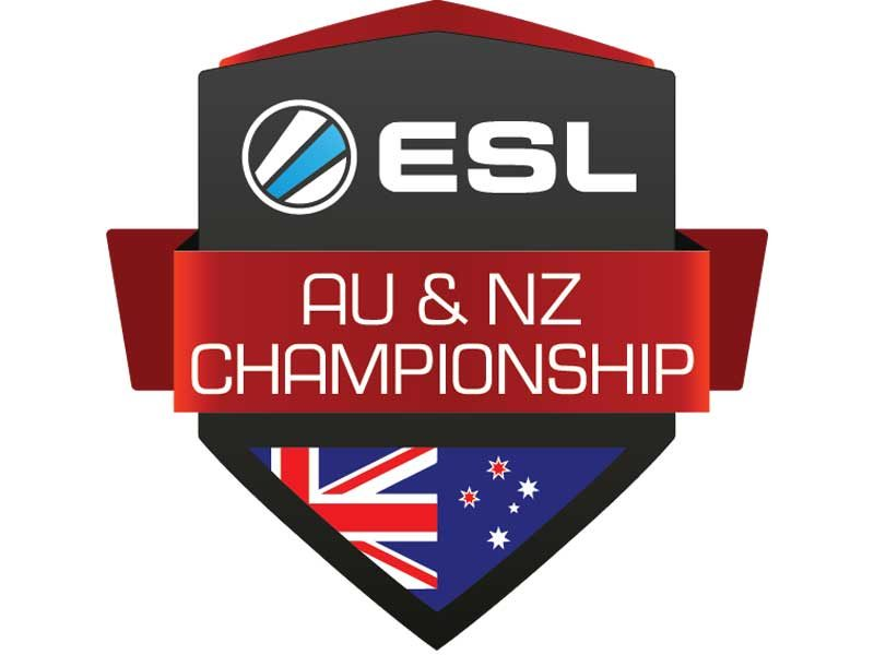 PAX Aus to play host to CS:GO ESL Championship Finals