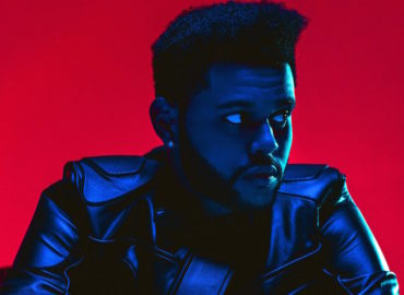 Starboy shatters streaming records