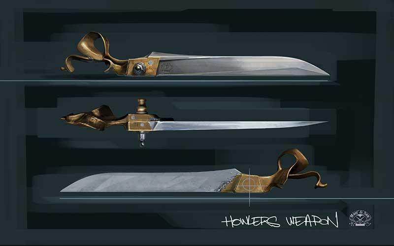 2d_howler_sword_01