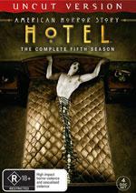 ahs_hotel_dvd