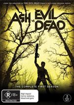 ash_vs_evil_dead_dvd