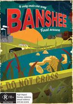 banshee_dvd