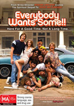 everybody_wants_some_dvd