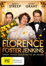 florence_foster_jenkins_dvd