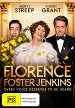 florence_foster_jenkins_dvd