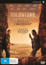 goldstone_dvd