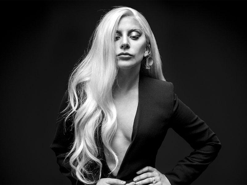 Review: Lady Gaga, 'Joanne'