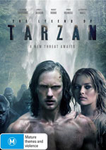 legend_of_tarzan_dvd