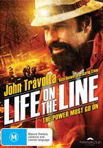 life_on_the_line_dvd