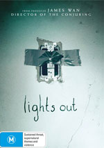 lights_out_dvd