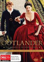 outlander_s2