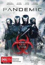 pandemic_dvd