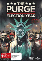 purge_election_year_dvd