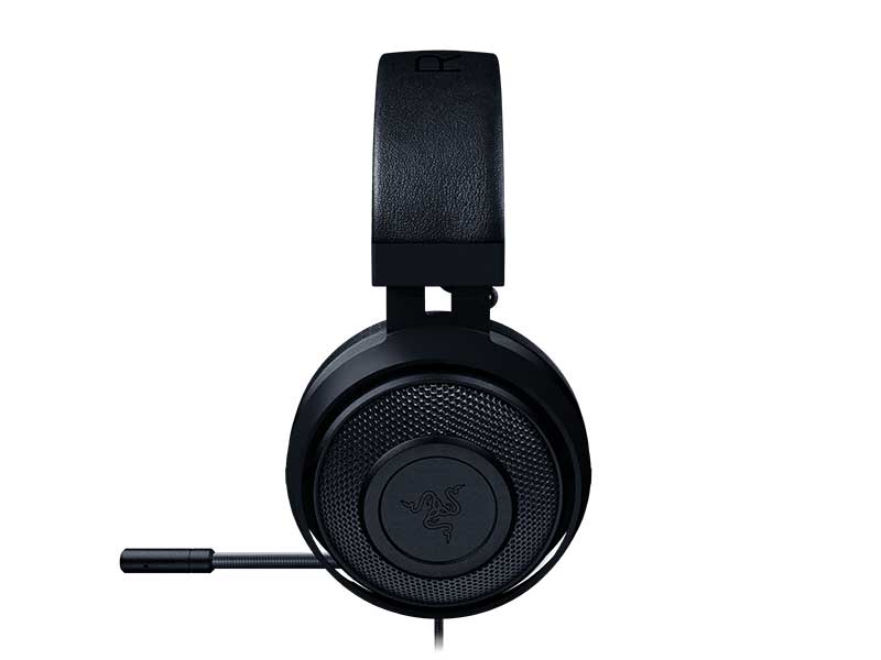 Razer announces Kraken V2 headsets