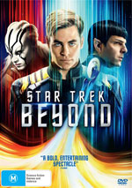 star_trek_beyond_dvd