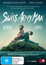 swiss_army_man_dvd