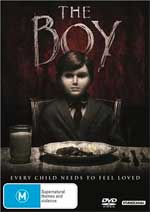 the-boy-dvd