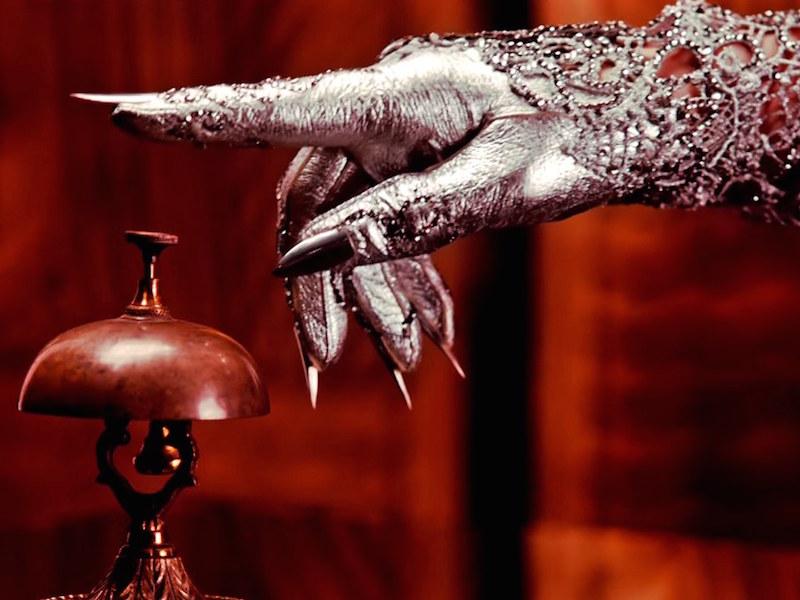 New season of American Horror Story ordered