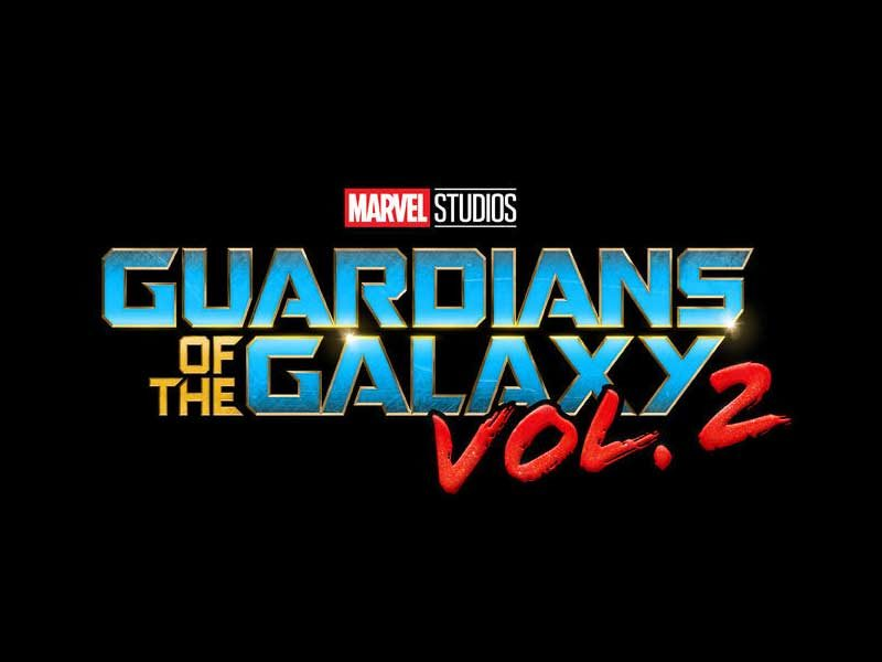 WATCH: here's a marvellous new Guardians of the Galaxy Volume 2 teaser trailer