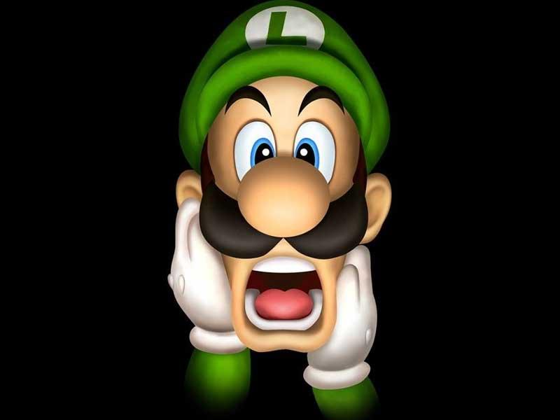 Nintendo NX will be revealed tonight