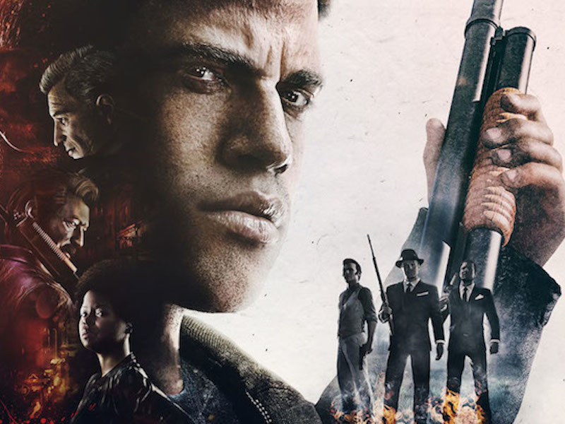 Test your organised crime knowledge to prepare for Mafia III