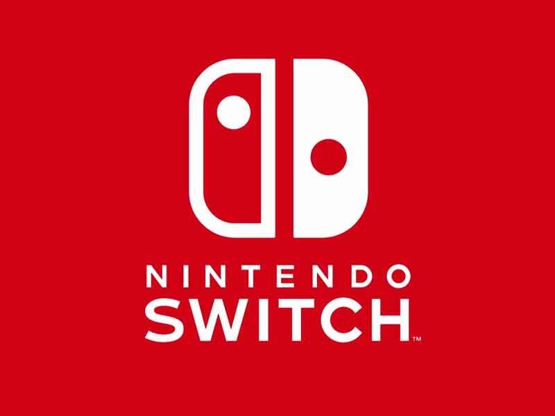 WATCH: meet the Nintendo NX